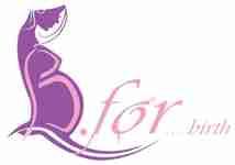 bforbirth-logo