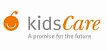 kis-care