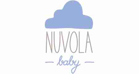 Nuvola Baby