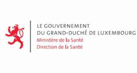 Grand Duche Luxembourge